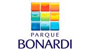 Parque Bonardi