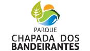 Parque Chapada dos Bandeirantes