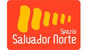 Spazio Salvador Norte
