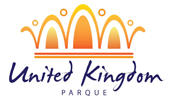 Parque United Kingdom