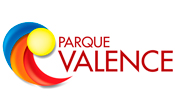 Parque Valence