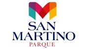 Parque San Martino