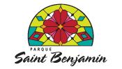 Parque Saint Benjamin