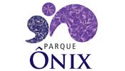 Reserva dos Cristais - Parque Ônix