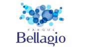 Parque Bellagio