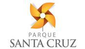 Mar Paradiso - Parque Santa Cruz