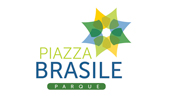 Parque Piazza Brasile