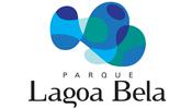 Parque Lagoa Bela