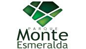 Parque Monte Esmeralda