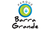 Reserva Maragogi - Parque Barra Grande