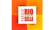 Rios de Spagna - Parque Rio Sella