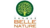Parque Belle Nature