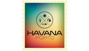 Parque Porto Havana