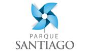 Mar Paradiso - Parque Santiago