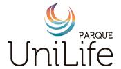Parque Unilife