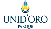 Parque Unid'oro