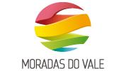 Parque Moradas do Vale
