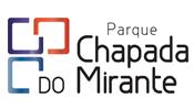 Parque Chapada do Mirante