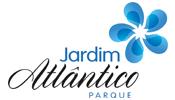 Parque Jardim Atlântico