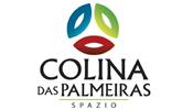 Spazio Colina das Palmeiras