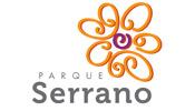 Parque Serrano