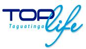 Loja Top Life Taguatinga
