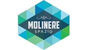 Spazio Molinere