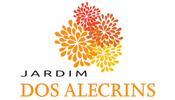 Cidade Jardim - Jardim dos Alecrins