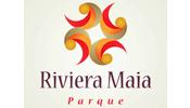 Parque Riviera Maia