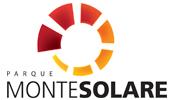 Parque Monte Solare