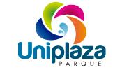 Parque Uniplaza