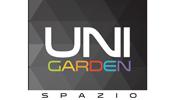 Spazio Unigarden