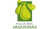 Reserva Villa Natal - Jaqueiras