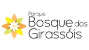 Parque Bosque dos Girassóis