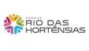Parque Rio das Hortênsias