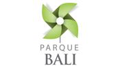 Mar Paradiso - Parque Bali
