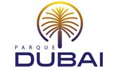 Parque Dubai