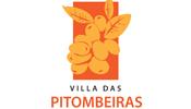 Reserva Villa Natal - Pitombeiras