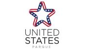 Parque United States