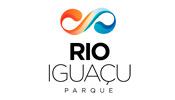 Parque Rio Iguaçu