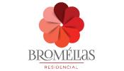 Residencial Bromélias