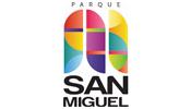 Parque San Miguel