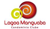 Lagoa Manguaba Condomínio Clube