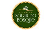 Parque Solar do Bosque