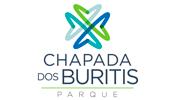 Parque Chapada dos Buritis