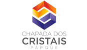 Parque Chapada dos Cristais