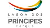 Parque Lagoa dos Príncipes