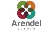 Parque Arendel