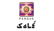 Marrocos Residenciais - Salé