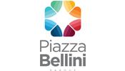 Parque Piazza Bellini